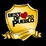 Best Of Pueblo 2020